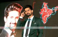 Launch of Star Plus' Sabse Smart Kaun