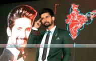 Launch of Star Plus' Sabse Smart Kaun