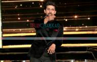 Ravi Dubey's Sabse Smart Kaun reveals the smart winner
