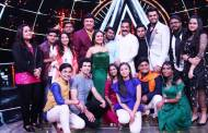 Indian Idol goes grander with Kamal Hassan, Anil Kapoor, Aishwarya Rai Bachachan and Rajkumar Rao gracing