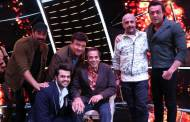 Indian Idol 10 goes Yamla Pagla Deewana !
