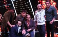 Indian Idol 10 goes Yamla Pagla Deewana !