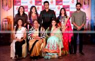 Zee TV launches Guddan- Tumse Na HO Paega