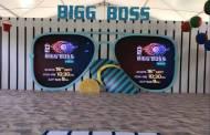 In pics: Grand launch of Bigg Boss 12 in Goa