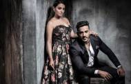 Anita and Rohit make a style statement with their new photoshoot