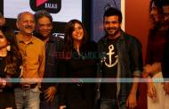 In Pics : Launch of ALTBalaji's upcoming web-series Broken