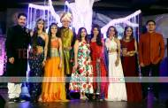 Launch of Colors' upcoming show Sitara