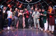 Kapil Sharma Special episode on Indian Idol 10