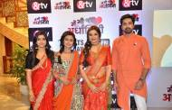Meet the cast of &TV's Main Bhi Ardhangini