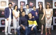 ALTBalaji launches Booo... Sabki Phategi