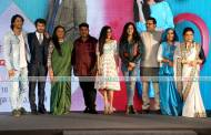 Press Launch of Yeh Rishtey Hain Pyaar Ke