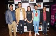 SonyLIV launches TVF Tripling Season 2
