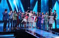 Sa Re Ga Ma Pa Li'l Champs dedicates a special episode for Kishor Kumar