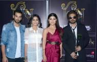 Colors launches supernatural drama 'Vish'