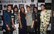 Music Composer Siddharth Kasyap launches Ishq Ki Mitti