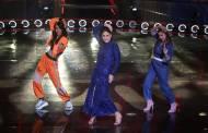 Dance India Dance judge Kareena Kapoor grooves to Raat Ka Nasha song