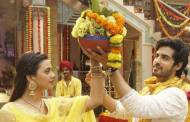 In pics: Janmashtami special in Colors' Gathbandhan