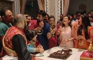 Sony SAB show Aladdin: Naam Toh Suna Hoga completes a year