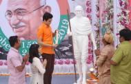 In pics: Taarak Mehta Ka Ooltah Chashmah dedicates episode on Gandhi Jayanti