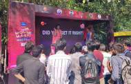 Zee TV's #MovieMasti filter celebrates 1 MILLION VIEWERS ON TIK-TOK