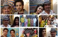Zee TV's Hamari Bahu Silk completes 100 episodes