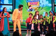Colors' Children's Day Special to be an entertainment bonanza