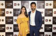 Launch of ALTBalaji and ZEE5's Broken But Beautiful 2