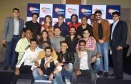 Shemaroo Entertainment launches a new Marathi movie channel - Shemaroo MarathiBana