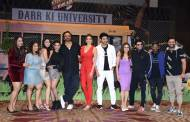 Colors launches the new season of Khatron Ke Khiladi