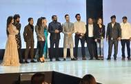Karisma Kapoor, Shamita Shetty, Asim Riaz and others felicitates winners with ACE Business Awards 2020
