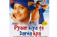 Pyaar Kiya Toh Darna Kya