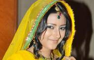 Did you know who was supposed to play Anandi before Pratyusha Banerjee?