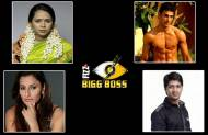 Did you know Bigg Boss 10 was not the first time commoners entered the house?