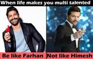 Farhan-Himesh