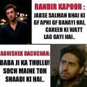 Bhai ki girlfriends ke side-effects!