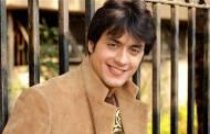 Gaurav S Bajaj
