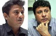 Onir and Tigmanshu Dhulia