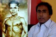 Journo turned director Chandrakant Shinde
