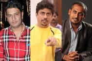 Bhushan Kumar, Umesh Shukla and Abhinav Kashyap