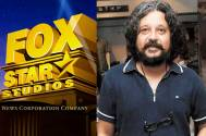 Fox Star Studios and Amole Gupte
