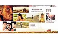 Gujarati Film The Good Road