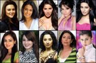 How safe do Bollywood singletons feel in Mumbai? Let