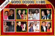 2013- Bollywood stars who got married this year and those who didn