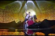 Malang Song from Dhoom 3