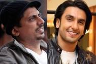 Umesh Shukla and Ranveer Singh