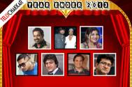 Bollywood musicians select their favourite songs of 2013
