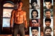 Gurmeet, KSG, Gaurav, Vikrant, Emraan, Gulshan, Vidyut and Randeep: who will get to dub for I, Frankenstein?