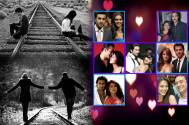 Bollywood couples who should get back together