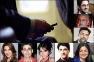 Cellphones on flights? Bollywood Reacts