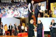 Mumbai International Film Festival (MIFF),